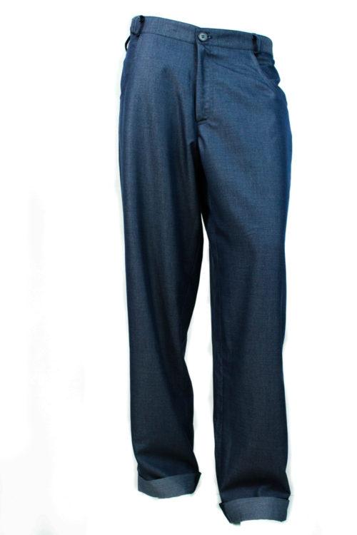 Oceano Jeans