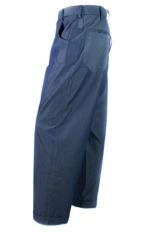 Oceano Jeans 2
