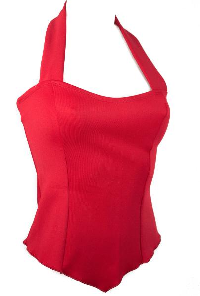 Atena Rosso