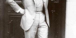 Vestiti da uomo per il tango argentino